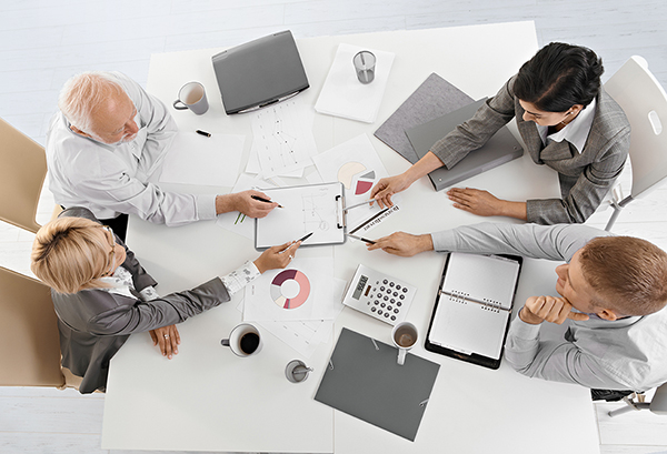 5 Workplace Policies That Can Help Improve Employee Productivity