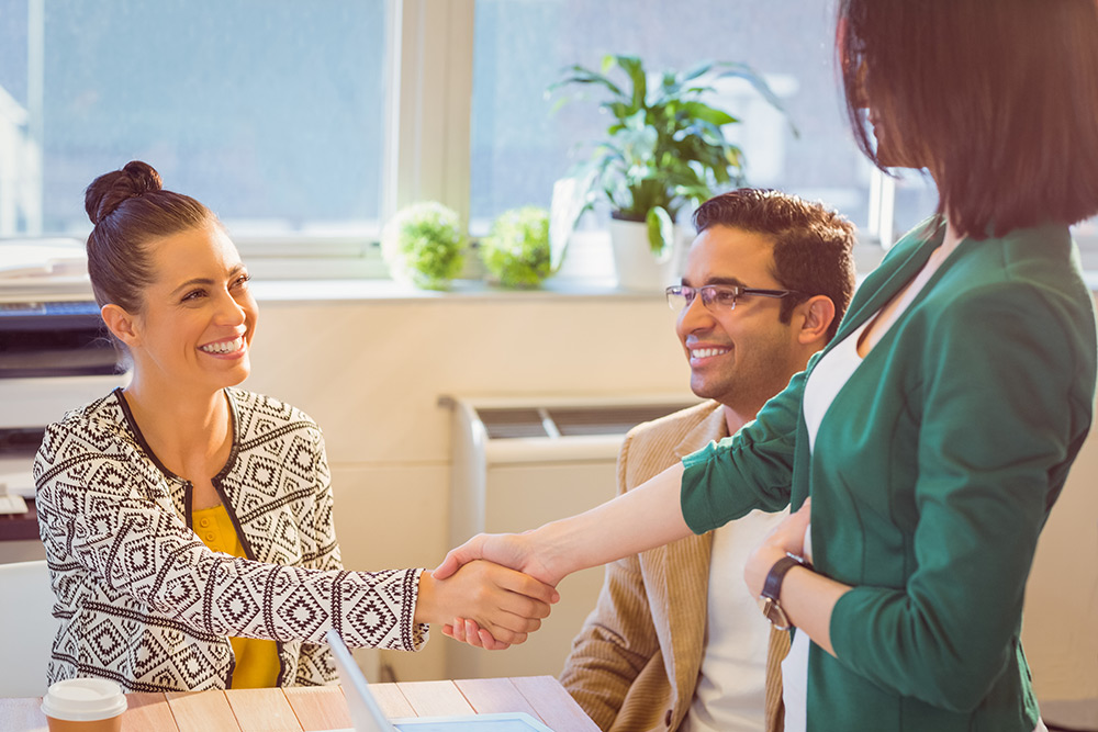 Alternative employee rewards and recognition strategies can boost staff engagement, but may cause certain payroll issues.