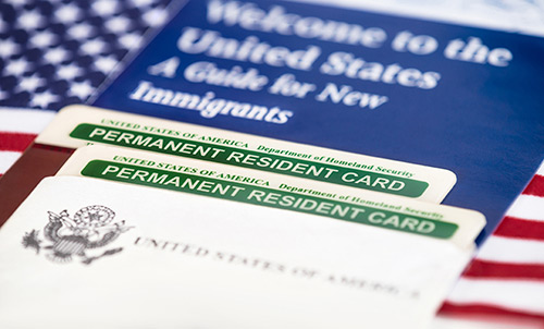 Compliance Alert: Rising Fines for Immigration Violations Require Careful Hiring and I-9 Procedures