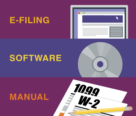Your Filing Options