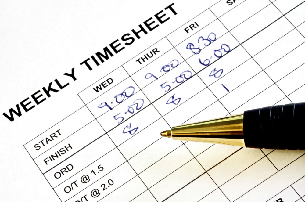 DOL Overhauls the Overtime Rules: Here's What You Need to Know Now