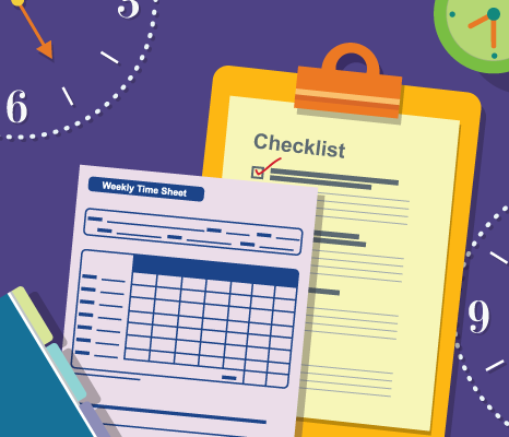 Ready, Set, Go: Critical Actions Every Employer Should Take with the New FLSA Overtime Rule