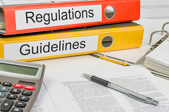 The latest W-2 IRS Tax-Filing Deadlines.