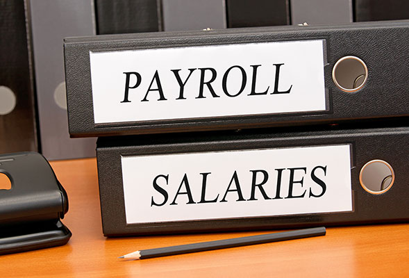 cvs employee handbook attendance policy