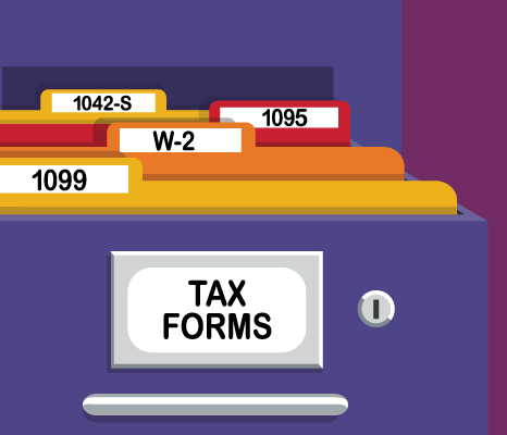 W-2s, 1099s & ACA Forms: 5 Things Every Employer Needs to Know Before Filing