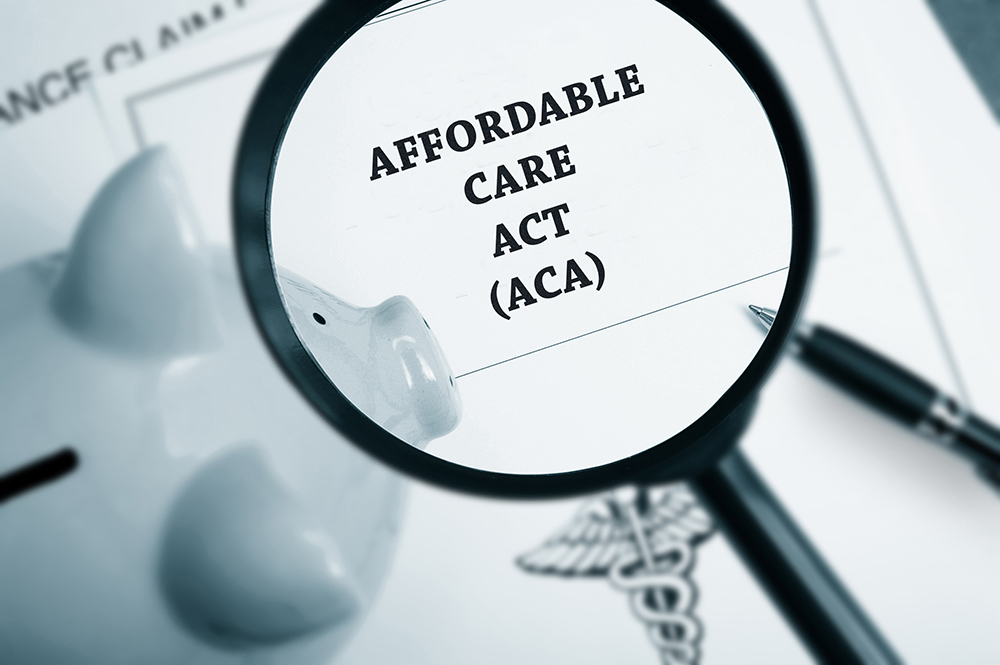 Here's how to appeal an ACA marketplace notice and avoid an employer shared responsibility penalty.