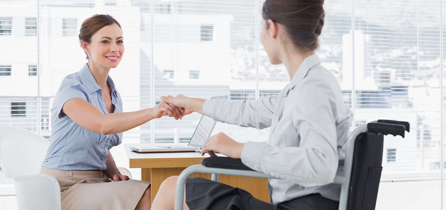 When it comes to hiring be sure to not overlook potential legal pitfalls in your job application, pre-employment testing, and interviewing process.