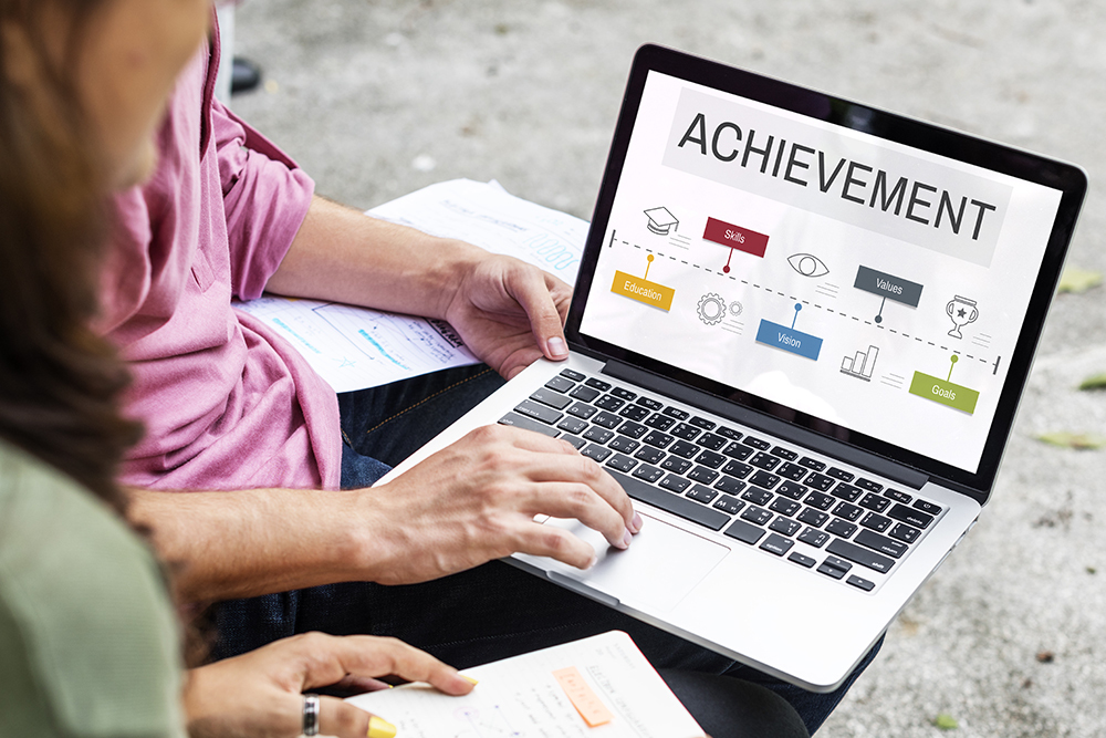 Steps to Make Your Employee Performance Reviews More Meaningful