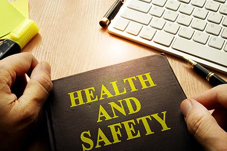 New OSHA Electronic Recordkeeping Rule on Hold
