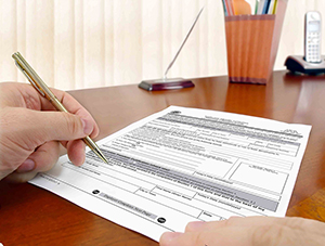 New I-9 Form Released: Mandatory Update for All Employers