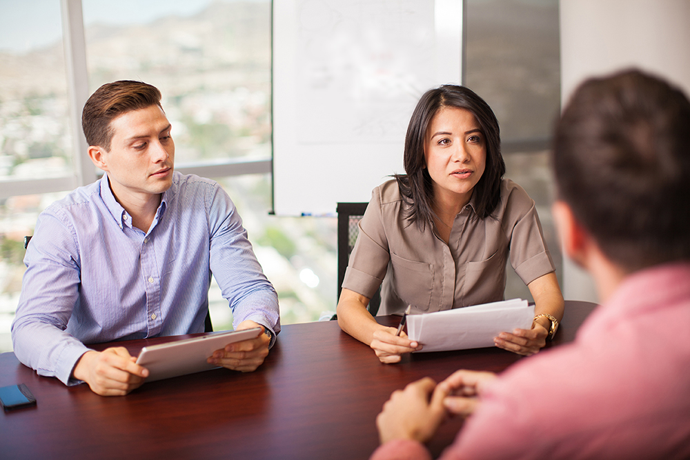 Can't afford to add an HR professional, but looking for ways to handle employee harassment issues before they start? This article contains specific steps to implement a workplace harassment prevention.