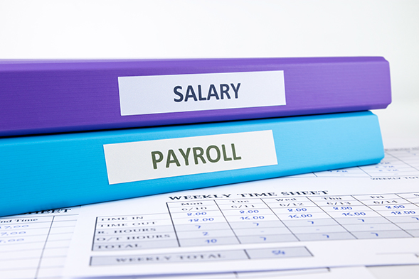 How long do I need to keep payroll records?