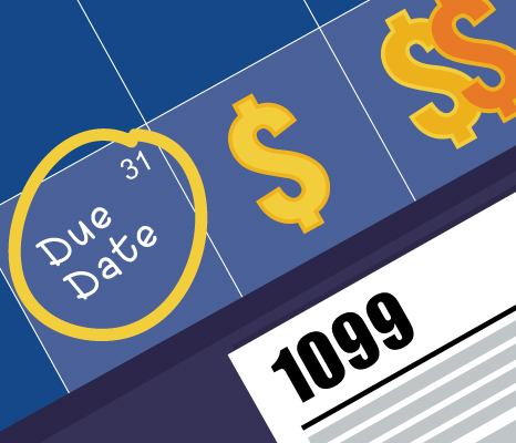 State Filing Deadlines and Penalties
