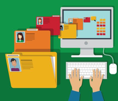 Modernizing HR: 5 Ways to Streamline HR Tasks with Budget-Friendly Web Apps